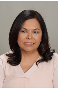 Julia perez real estate agent dallas tx coldwell banker sales associate reheart Choice Image