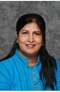 Chithra Aman