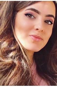 Grace Castro