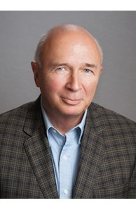 Dennis Burkett