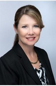 Kimberly Meyer