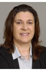 Trish Abramson