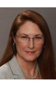 Mary Beth Marsh