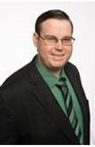 Philip Stahr
