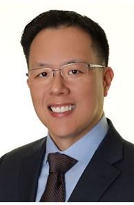 Rex Chiang