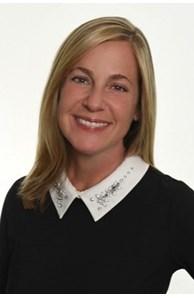 Amy Nemeczky