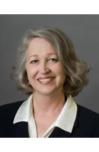 Jennifer Halpenny