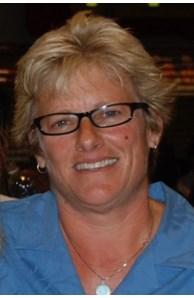 Jane Greig
