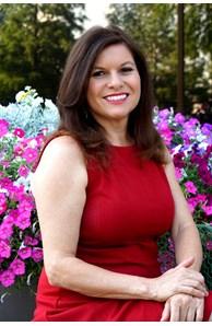 Diane Loudon