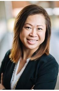 Jenny Huynh