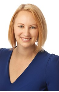 Dana Lillard