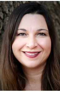 Tanya Rutledge