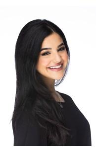 Sara Aldiab