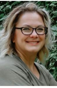 Nicole Glass