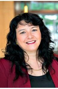 Wendy Banul