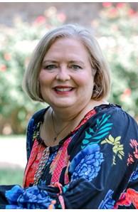 Darla Robinson