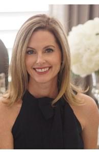 Angie Jordan