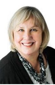 Ann Beardsley