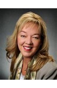 Carol Baulier