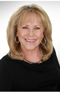 Cheryl Belew