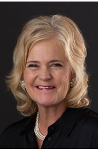Barbara McGinnis