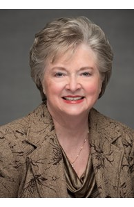 Nancy Nohrenberg