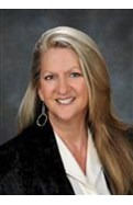 Sharon Colwell