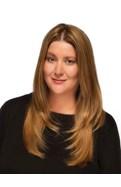 Cristie Hoff