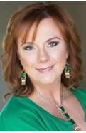 Renee Brendle