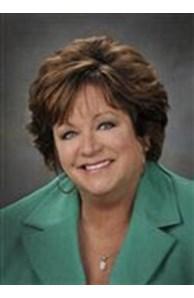 Shelbie McKenzie