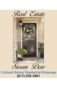 Susan Dow