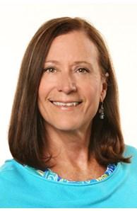 Brenda Cantrell