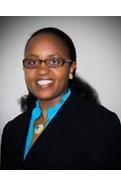 Esther Nganga