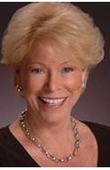 Judy Kiehna
