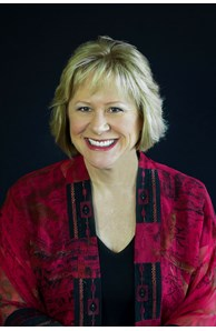 Kathy Risinger