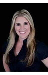 Lisa North