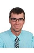 Kyle Vorpahl
