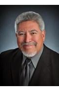 Antonio Garcia