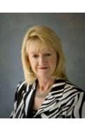 Connie Minyard