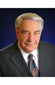 Pete Dunham