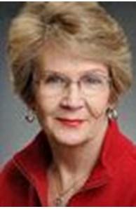 Mary Lou Swann Johnson