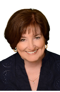 Sue Ann Roush