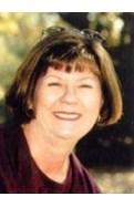 Kay Henry