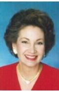 Rosemary Campbell