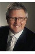 Ned Cammack