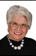 Sandra Melmed