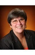 Sharon Sanden