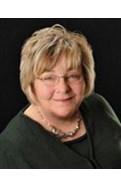 Barbara Edstrom