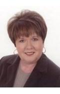 Jane Vestal