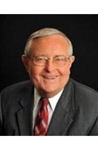 Ron Burch